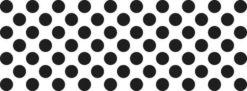 Camera Dots®