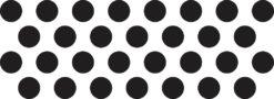Home Key Button Dots™