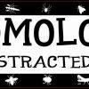 Entomologist Magnet