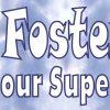 Im a Foster Dad Magnet