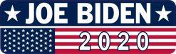Joe Biden 2020 Magnet