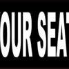 Fasten Your Seatbelt Magnet
