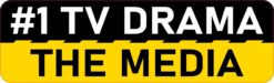 Number 1 TV Drama the Media Magnet