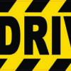 No Driver Magnet